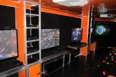 orange-interior-2